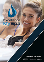 Excellence MySpa ENG